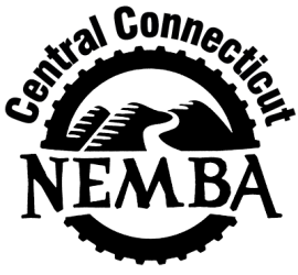 Central Connecticut NEMBA